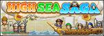 High Sea Saga Banner