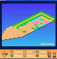 Maze screenshot2-world cruise story.png