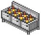 8-Pot Boiler (The Ramen Sensei)