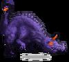 Ratasaurus (Legends of Heropolis)