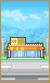 Smile Market - bonbon cakery