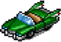 GPS2 Muscle Car p.png