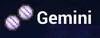 Gemini - kairobotica