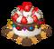 Colossal Cake (Grand Prix Story 2)