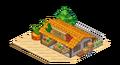 8-Bit Farm - Veggie Stand (Shop).png