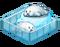 Seal Bros (Grand Prix Story 2)