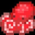 -B- Octopus.png