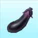 PH crop eggplant