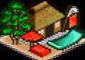 Tea Shop - ninja village.png