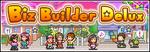 Biz Builder Delux Banner