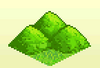 Pocket Harvest - Hill