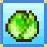PH crop lettuce mini