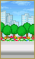 Sunny Park - bonbon cakery