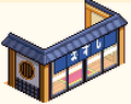 Entrance - The Sushi Spinnery.png