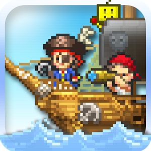 https://vignette.wikia.nocookie.net/kairosoft/images/c/c4/High_Sea_Saga.png/revision/latest?cb=20150211141417