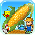 https://vignette.wikia.nocookie.net/kairosoft/images/c/c4/Pocket_Harvest.png/revision/latest?cb=20130829003936