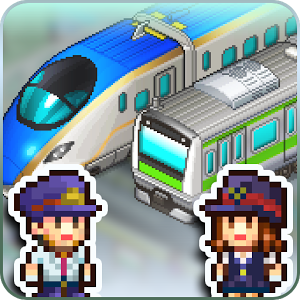 https://vignette.wikia.nocookie.net/kairosoft/images/c/c5/Station_Manager.png/revision/latest?cb=20160608143201