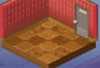 Carpet - dream house days
