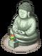 Great Daibutsu (Grand Prix Story 2)