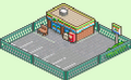 Convenience Store - Pocket League Story.png