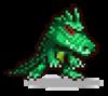 Lizardman (Legends of Heropolis)