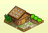 Pocket Harvest - House