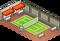 Tennis court-PocketAcademy