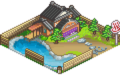 Hot Spring - pocket league story 2.png