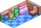 Arcade-PocketAcademy