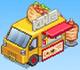 Kebab Wagon (Basketball Club Story)