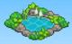 Pond (Basketball Club Story)