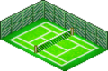 Tennis Court - world cruise story.png