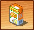 Orange Juice - The Sushi Spinnery.png