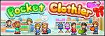 Pocket Clothier Banner