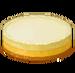 Cheesecake (Bonbon Cakery)