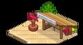 8-Bit Farm - Raffle Both (Shop).png