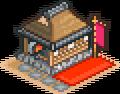 Blacksmith - ninja village.png