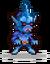 Freezil (Legends of Heropolis)