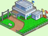 Facilities (Pocket League Story)