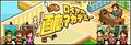 ロイヤル画廊アカデミー Banner.png