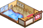 Large bath (w)-HotSpringsStory