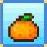 PH crop orange mini