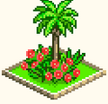 Palm Tree - The Sushi Spinnery.png