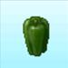 PH crop bell pepper