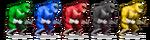 Titans (Legends of Heropolis)