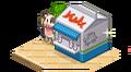 8-Bit Farm - Fresh Milk Stand (Shop).png