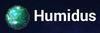 Humidus - kairobotica