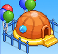 Bouncy House (Basketball Club Story).png