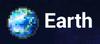 Earth - kairobotica
