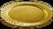 Winner's Plate (Bonbon Cakery)